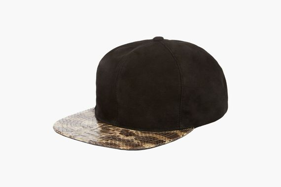 just don-fw14-leather-python snapbacks