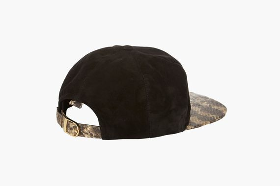 just don-fw14-leather-python snapbacks_02