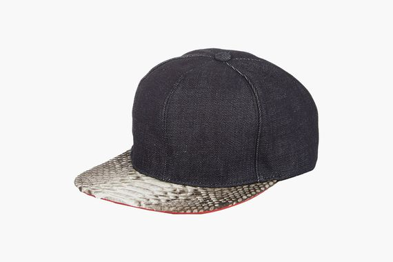 just don-fw14-leather-python snapbacks_05