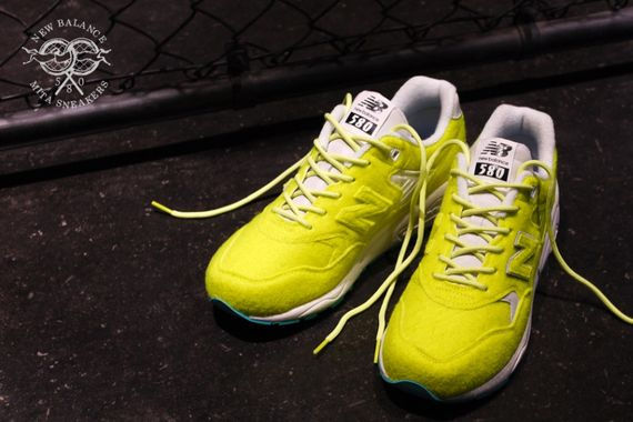 mita-new balance-580-battle