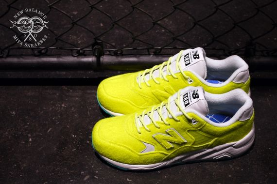 mita-new balance-580-battle_04