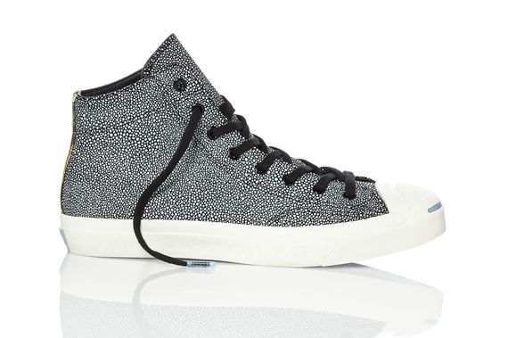 mowax-converse-purcell collection