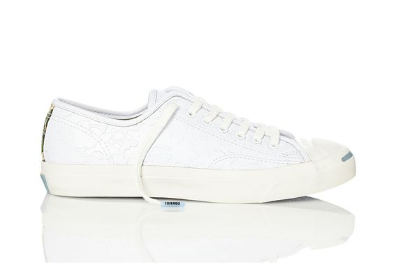mowax-converse-purcell collection_02