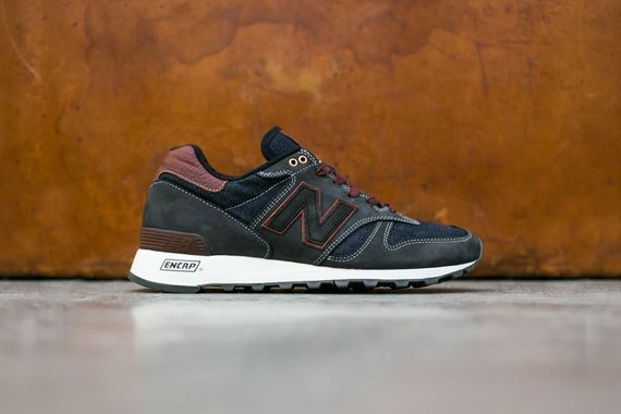 new balance-1300-denim