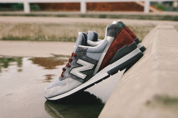 new balance-made in usa-996