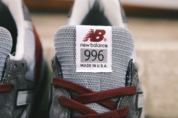new balance-made in usa-996_03