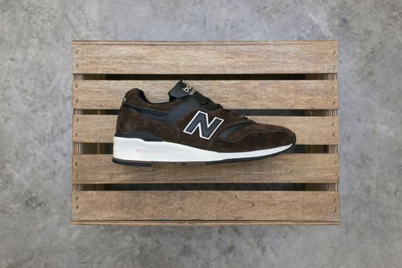 new balance-usa-997dbr