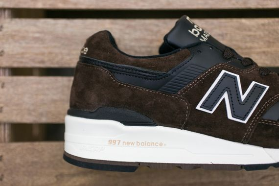 new balance-usa-997dbr_02