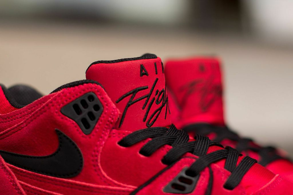 nike-air-flight-89-2