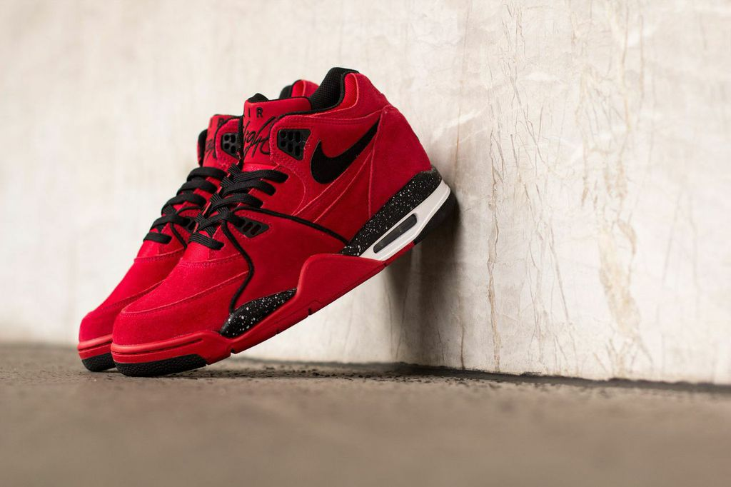 nike-air-flight-89-toro-1