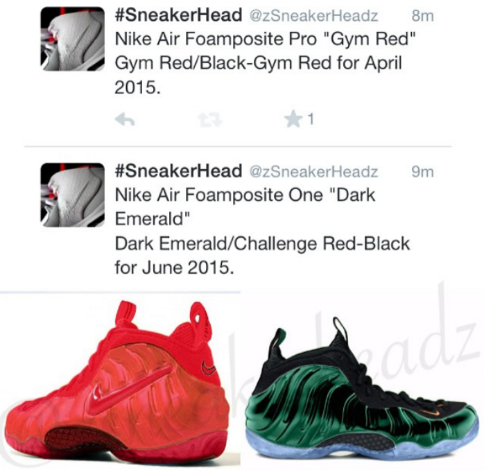 nike-air-foamposite-2015-2
