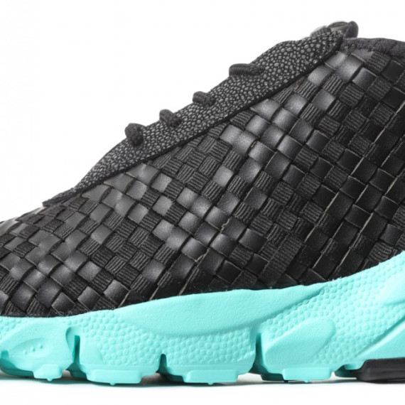nike-air footscape desert chukka-black-turquoise_05