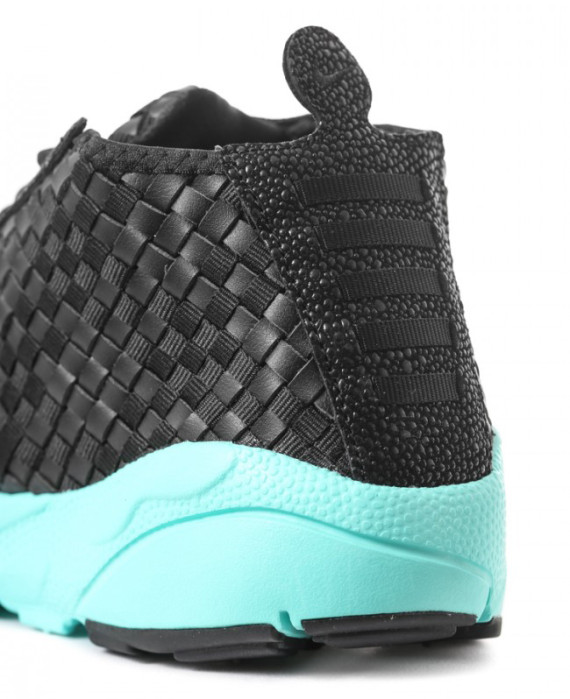 nike-air footscape desert chukka-black-turquoise_06
