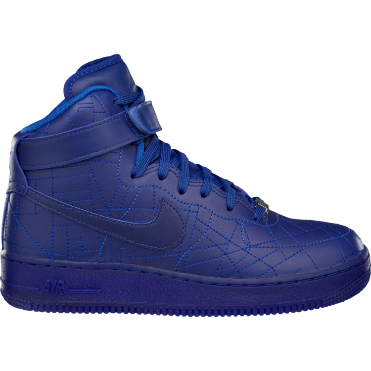 nike-air-force-1-city-pack_04