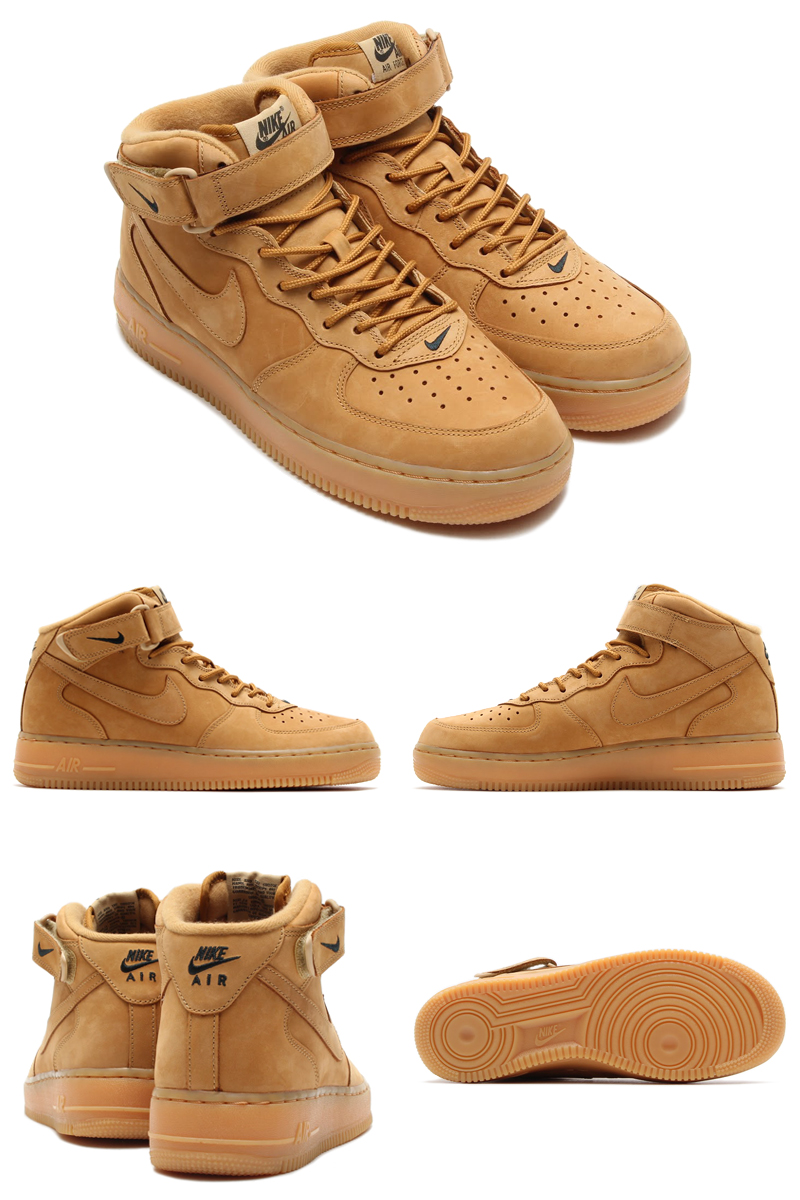 nike-air-force-1-mid-wheat-release-date-1
