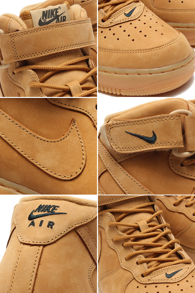 nike-air-force-1-mid-wheat-release-date-2