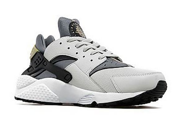 nike-air huarache-light ash-us_03