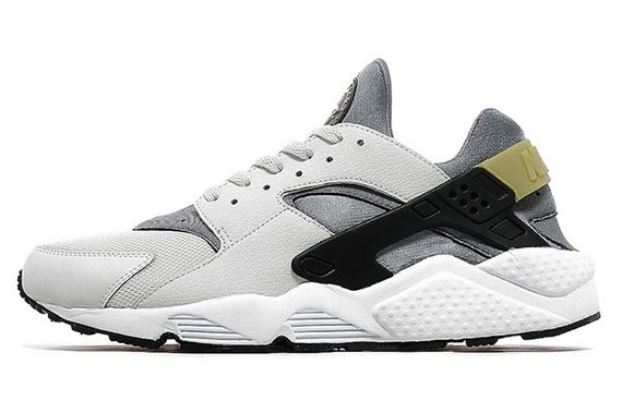 nike-air huarache-light ash-us_05