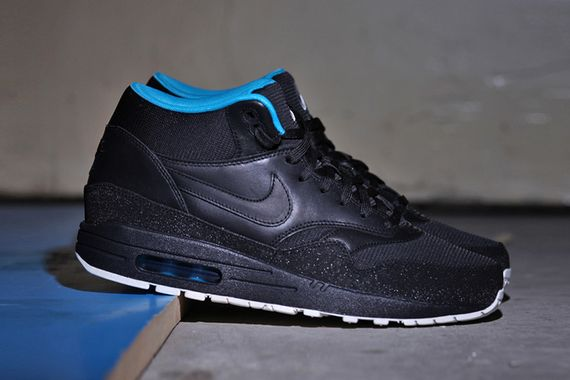 nike-air max 1 mid fb-christiano ronaldo