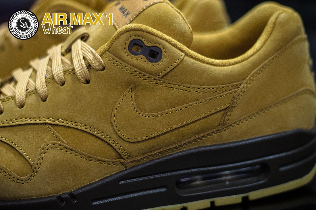nike-air-max-1-wheat-03
