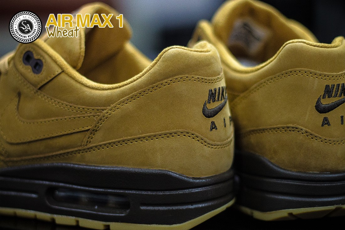 nike-air-max-1-wheat-04