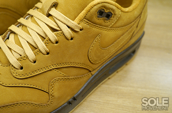 nike-air-max-1-wheat-release-date-3
