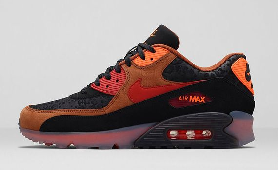 nike-air max 90-halloween_03