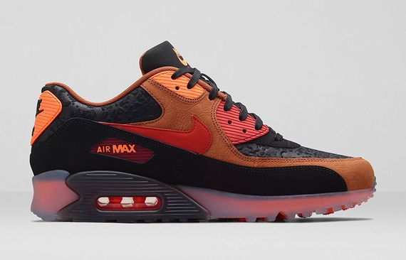 nike-air max 90-halloween_04