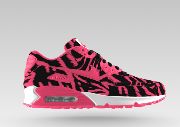 nike-air-max-90-tiger-suede