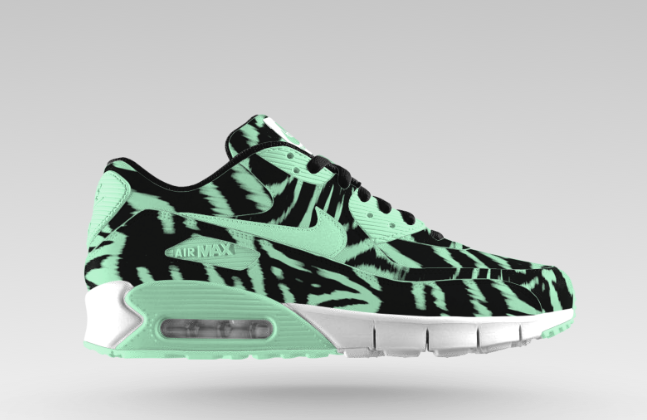 nike-air-max-90-tiger-suede_03