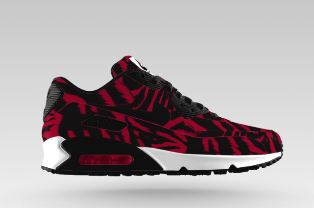 nike-air-max-90-tiger-suede_04
