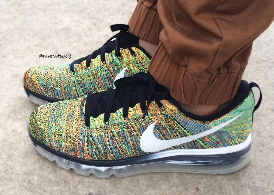 nike-air-max-flyknit-multicolor-