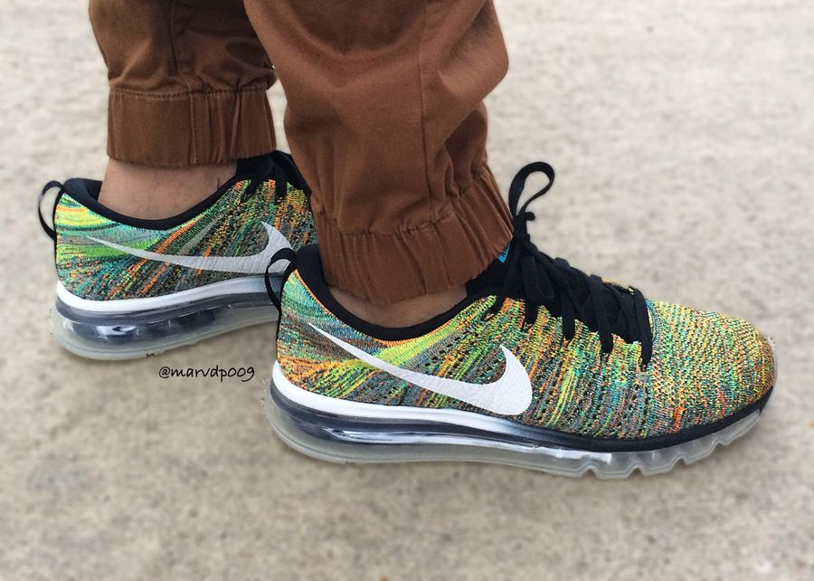 nike-air-max-flyknit-multicolor-2