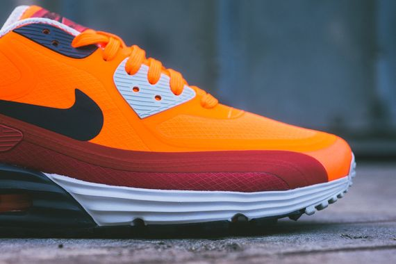 nike-air max lunar90-team orange-red clay_04