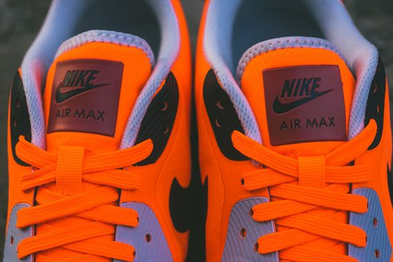 nike-air max lunar90-team orange-red clay_05