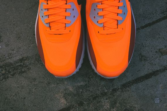 nike-air max lunar90-team orange-red clay_06