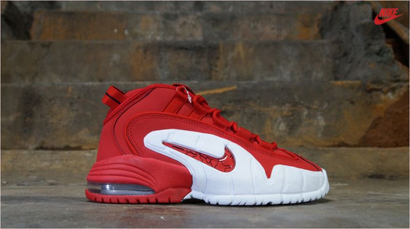 nike-air-max-penny-1-red-white_result