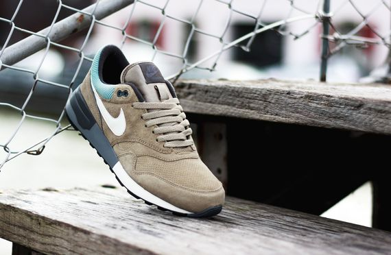 nike-air odyssey-bamboo
