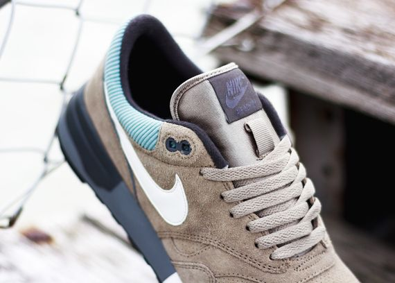 nike-air odyssey-bamboo_02