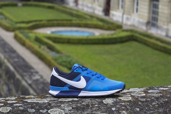 nike-air pegasus 83-30-light photo blue_02