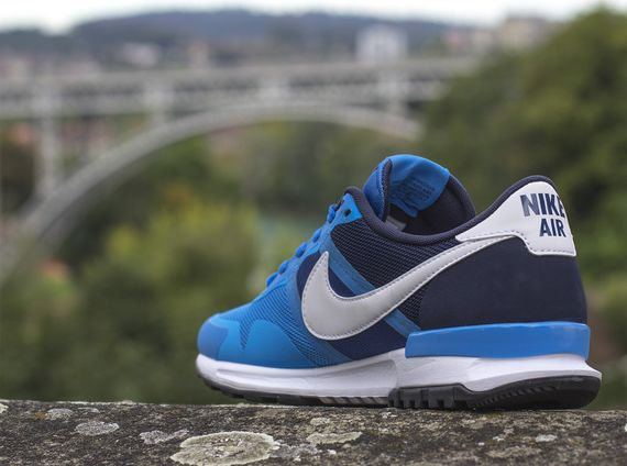 nike-air pegasus 83-30-light photo blue_03