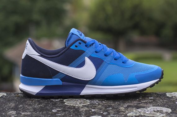 nike-air pegasus 83-30-light photo blue_04