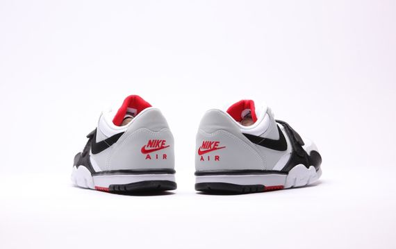 nike-air trainer 1 low-black-grey-red_05