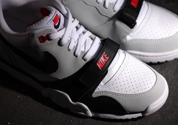 nike-air trainer 1 low-black-grey-red_08