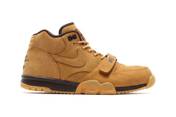 nike-air trainer 1 mid-flax-baroque