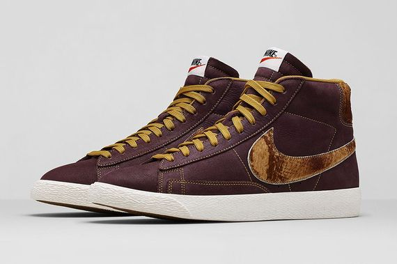 nike-blazer mid prm vntg-safari collection_02