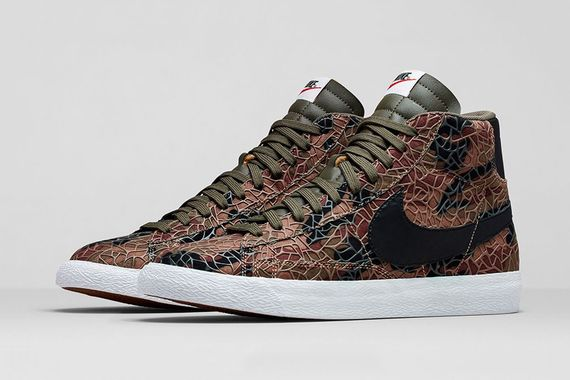 nike-blazer mid prm vntg-safari collection_03