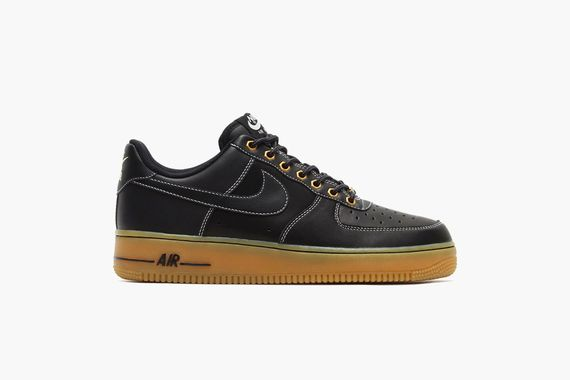 nike-fw14 air force 1-gum pack