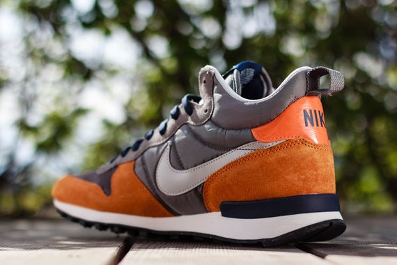nike-internationalist mid-copper-grey_03