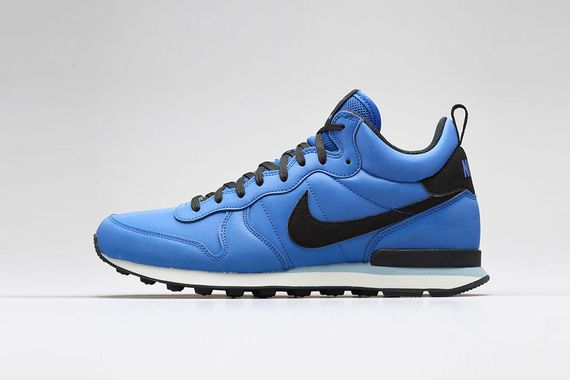 nike-internationalist mid-reflective pack_03